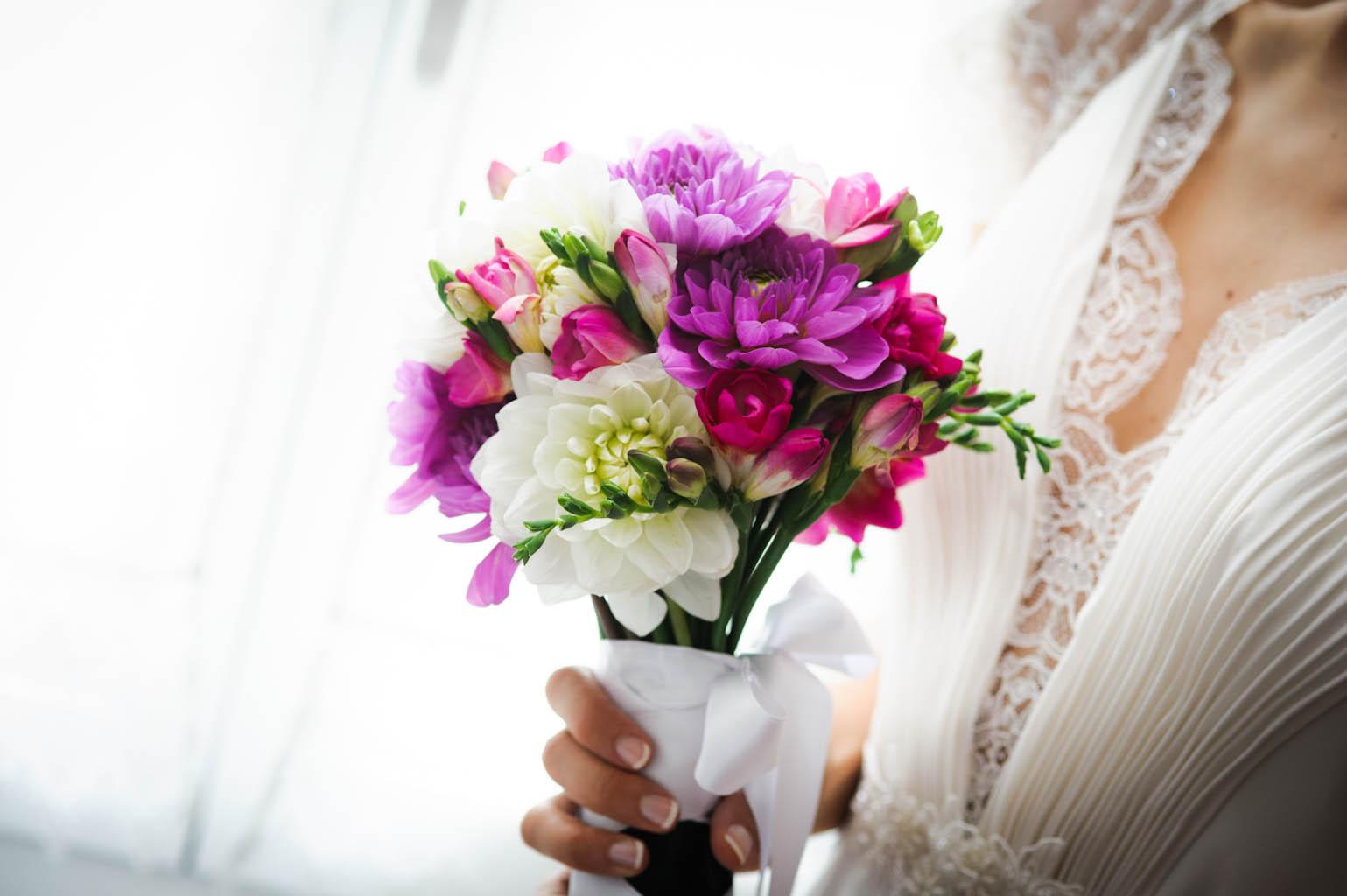 La Sposa Vispa | wedding planner 03