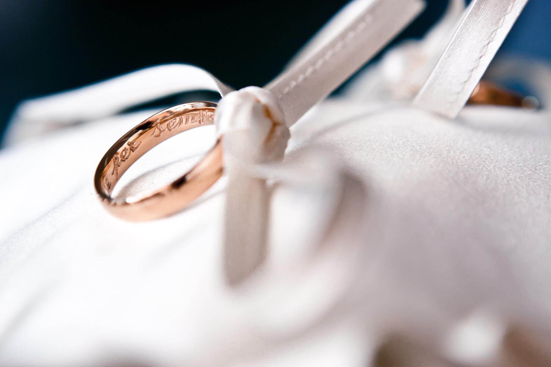 La Sposa Vispa | wedding planner 02