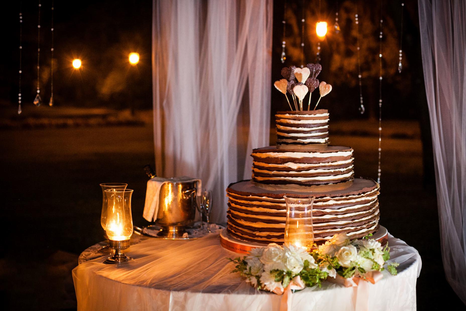 La Sposa Vispa | wedding planner 06b