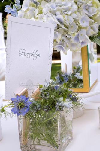 Matrimonio Azzurro Xl : Matrimonio azzurro
