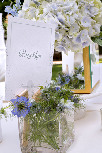 Matrimonio In Azzurro : Matrimonio azzurro