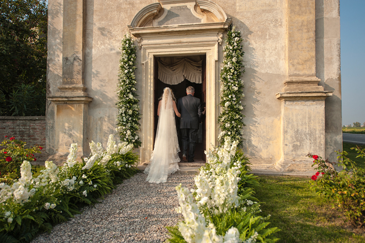 Matrimonio Bohemien Xl : Matrimonio boho chic