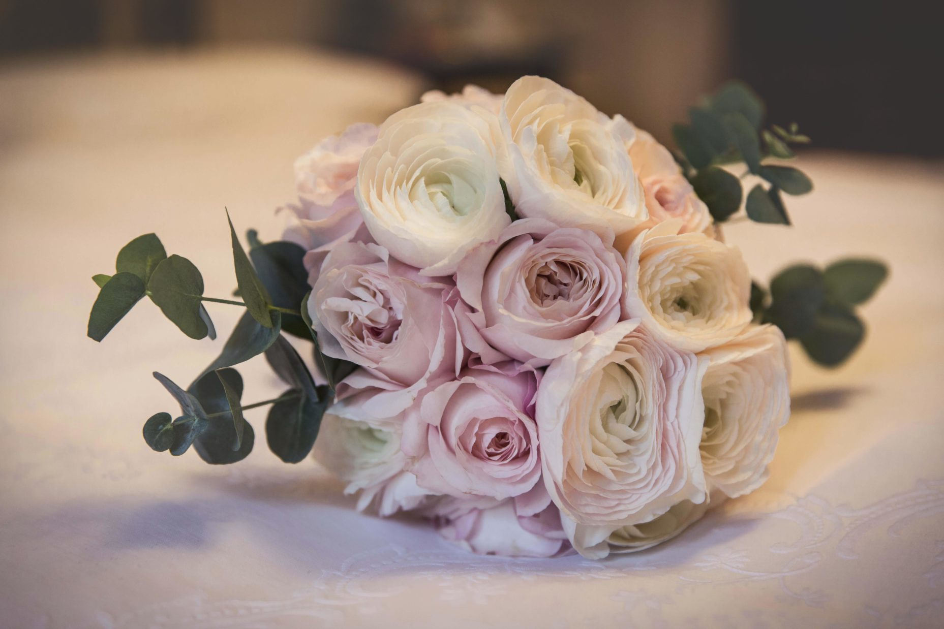 Conosciuto Matrimonio a San Valentino SA68