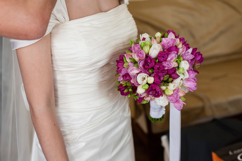 Matrimonio In Wedding : Matrimonio di luglio in brianza