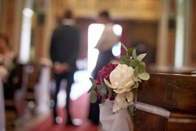 Allestimento-chiesa-matrimonio-wedding-p