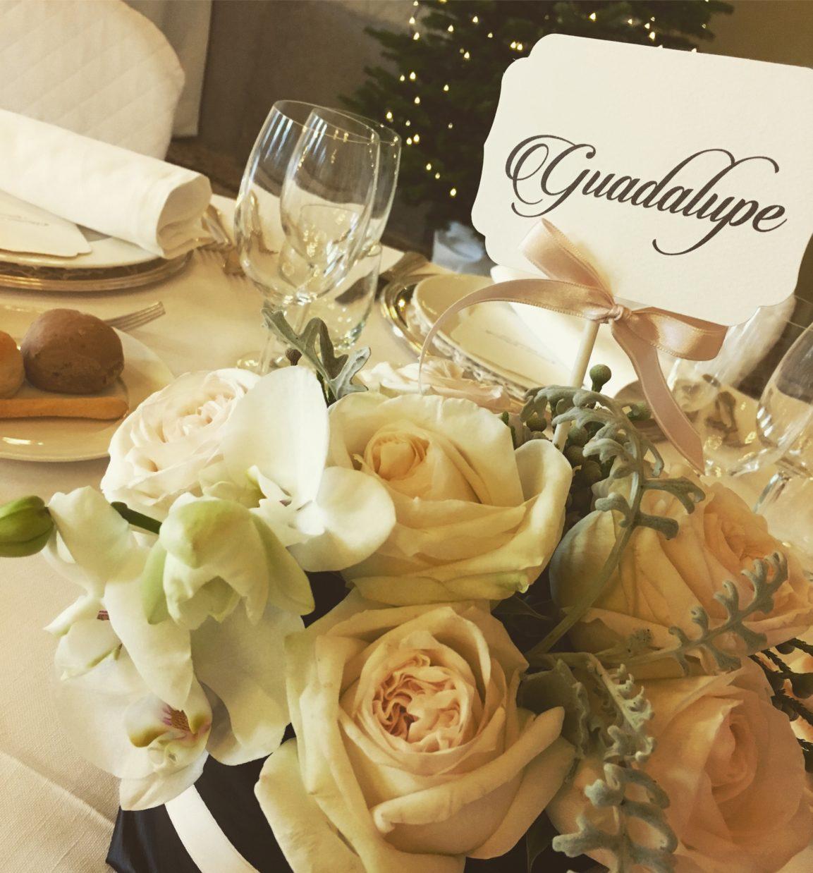 Matrimonio In Dicembre : Matrimonio invernale sposarsi in dicembre nella villa