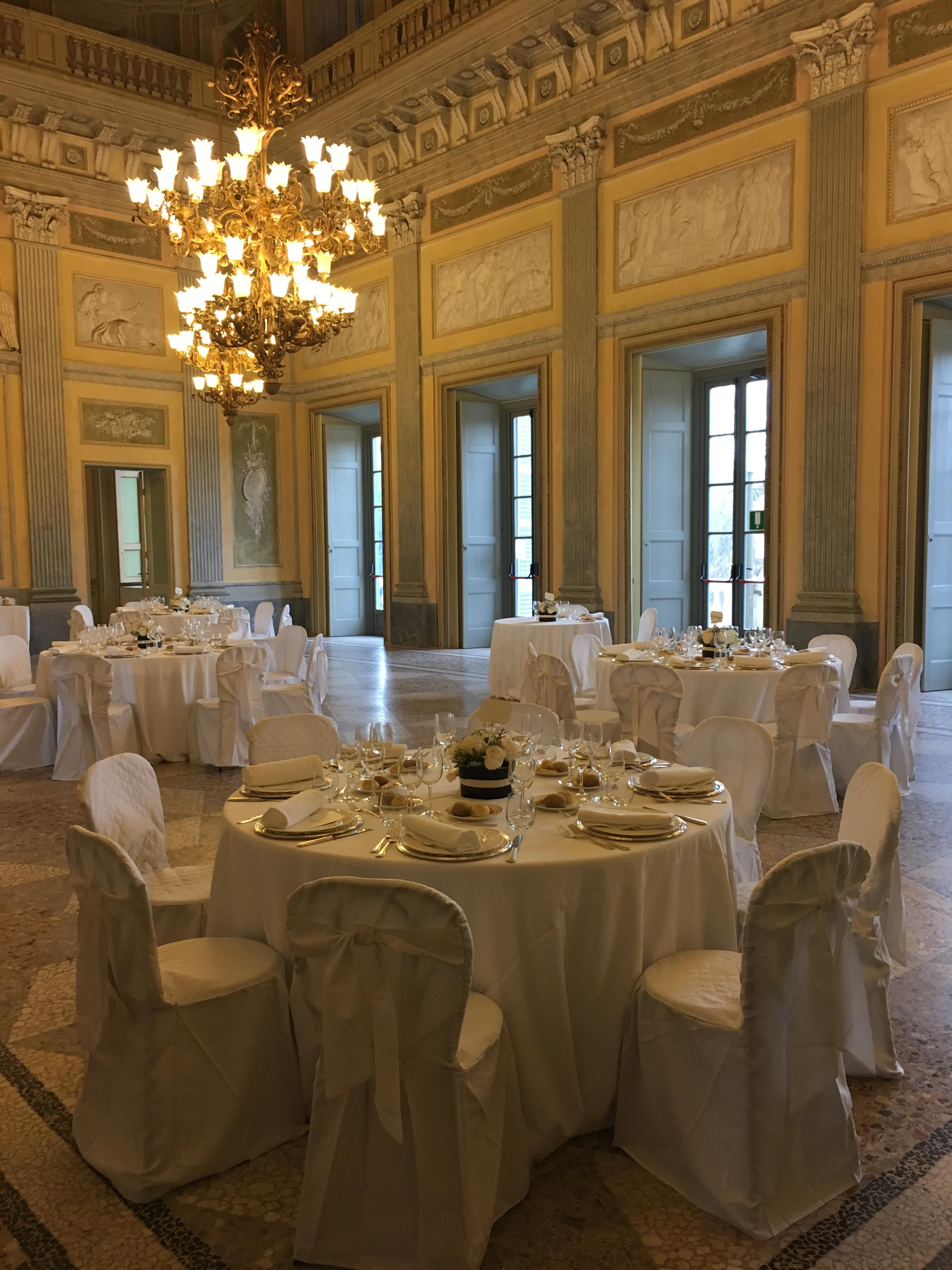 Matrimonio Natale Puglia : Matrimonio invernale sposarsi in dicembre nella villa