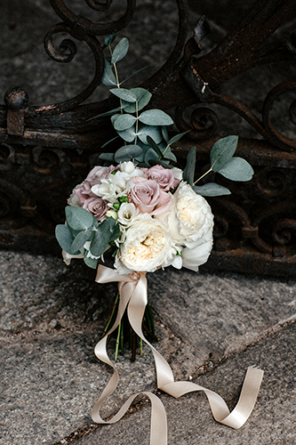 Bouquet Sposa Luglio 2019.I Fiori Per Il Il Bouquet Da Sposa